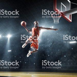 basketball-539206973