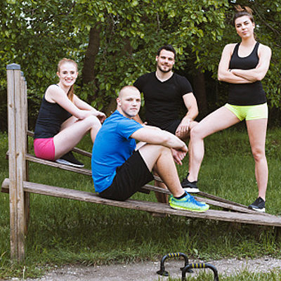 boot-campers1