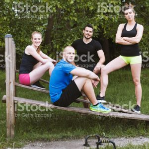 bootcampers-596361610