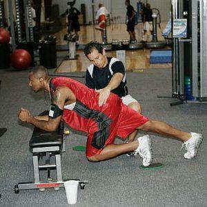 korey-training2
