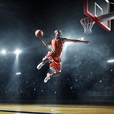 slam-dunk