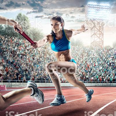 student-athlete-493120402