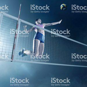 volleyball-547523768
